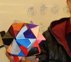 fractal_origami